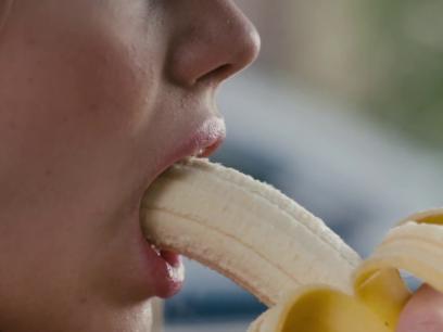 10 reklamefilmer som er laaaangt over kanten... eller?