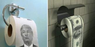 donald-trump-toiletpaper