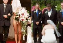 verste-bryllupsbilder-kjoler-kaker