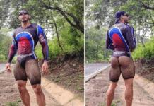 sykkel-shorts-utstyr-satire