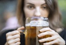 forskning-øl-sunt