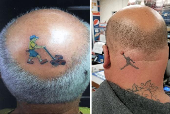 funny-tatoo