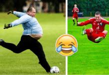 amatør-fotball-humor