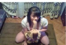 russiske-dating-bilder-eavisa