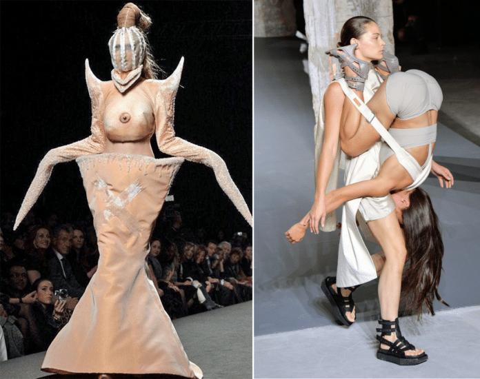 design-klær-eavisa