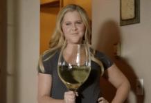 abstinenser-alkohol