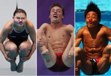 olympiske-leker-stup-bilder-humor